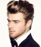 1000 Images About Haircuts For Men On Pinterest Punk Mohawk ~ Hairstyles Jeans