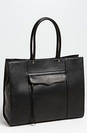 8b9e80e38 The Best Interview Tote Bags: Stylish, Light, and Big Enough for a ...