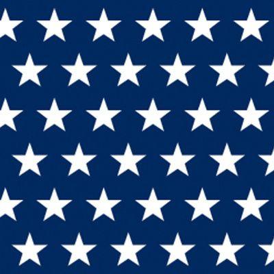 Usa Flag Blue Stars Wallpaper Lock Screen Background Blue Star Wallpaper Star Wallpaper Star Art