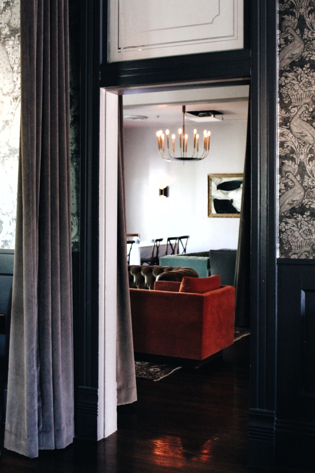 Most Instagram Worthy Restaurants In Austin Matties Www Tresgigi Austintexas