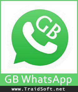 تحميل جي بي واتس اب GBWhatsApp 8.30 للأندرويد أحدث إصدار