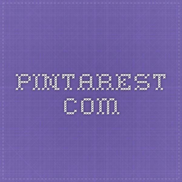 Pintarest.com