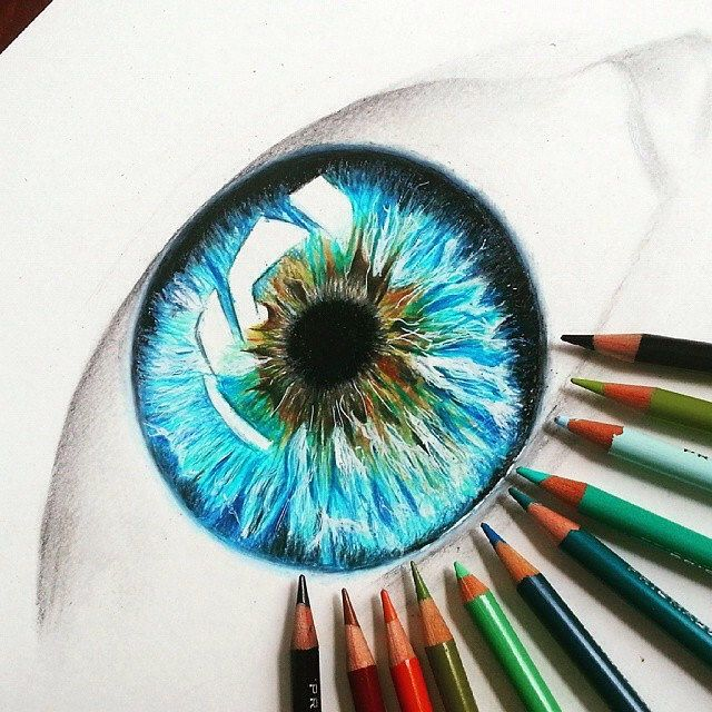 https://flic.kr/p/uTUk3g | Repost from @artolve Eye detail sketch #justartspiration #sharingart #INSTAARTIST_ #iglobalpics #eyes #artistmafia #drawing #draw #picture #artist #sketch #pencil #prismacolor #instaart #creative #artoftheday #wip #drawing_feature #worldofar