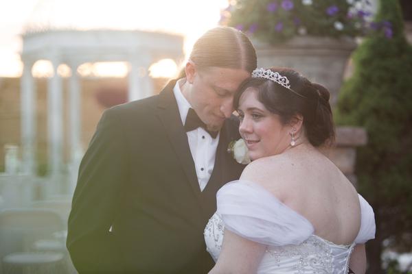Bokeh Love Photography Belle wedding dresses, Love