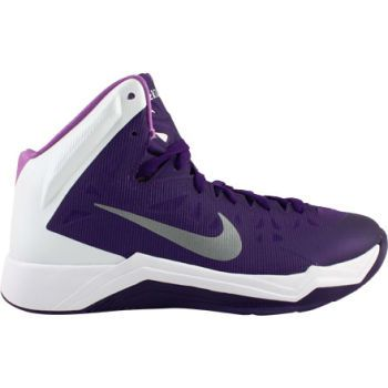 nike 6.0 chaussures à vendre - 1000+ images about Nike shoes on Pinterest   Nike Men, Basketball ...
