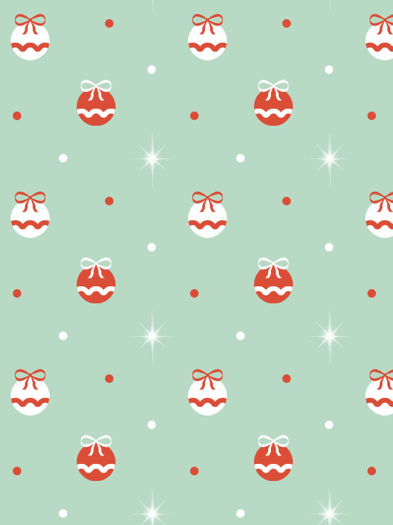 Vintage Holiday Pattern Background Labs Christmas Phone Wallpaper Christmas Iphone Wallpaper Vintage Wallpaper Iphone Christmas