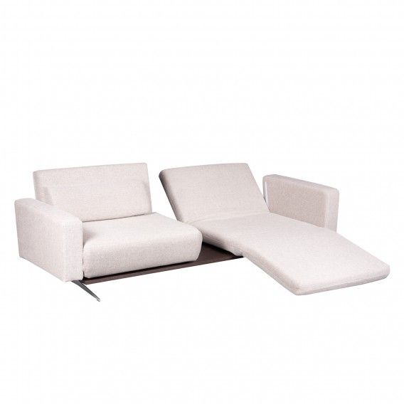 Schlafsofa Copperfield schlafsofa copperfield i webstoff home24 kanepe