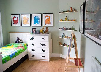Pin By Diane Givens On Boy S Room Ideas Big Boy Bedrooms Big
