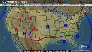 Philadelphia PA Day Weather Forecast Philadelphia Pa - 10 day weather in philadelphia