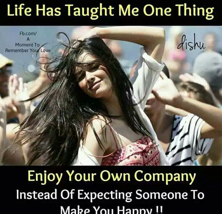Life Quotes, Bollywood Quotes