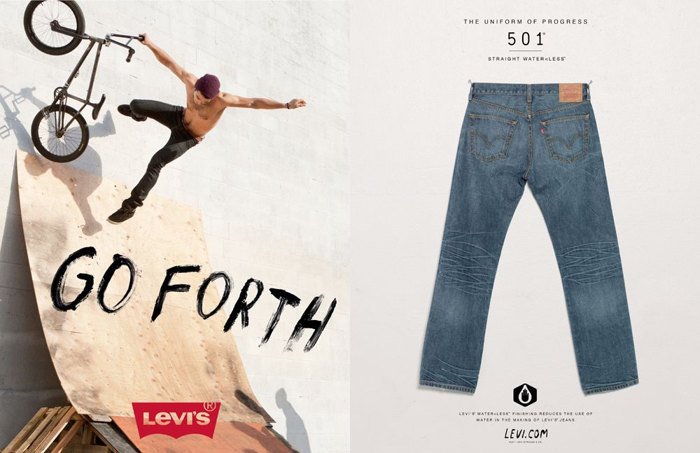 Levi S The Official Store For Levi S Jeans Tops Jackets Shorts And Accessories