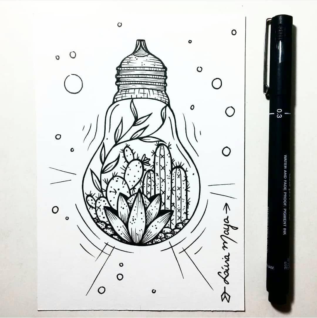 Finden Sie den Tätowierer und die perfekte Inspiration für Ihr Tattoo .- # find #ins …   – ✏Drawing