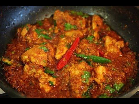 Laal karahi chicken bajias cooking indian chicken pinterest laal karahi chicken bajias cooking forumfinder Images