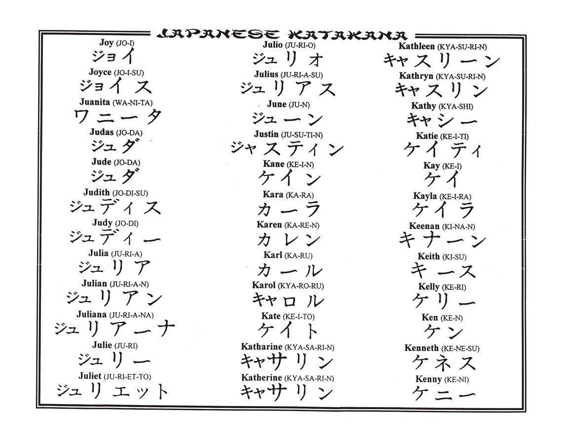 Japanese tattoo designs japanese charming tattoo design japanese tattoo designs japanese charming tattoo design ffibizz biocorpaavc Choice Image
