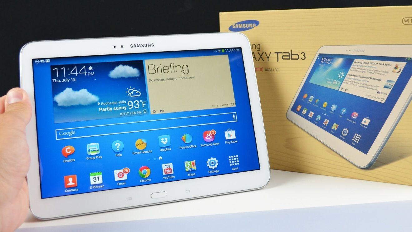 Galaxy Tab 3 101 V Pro 84 Cng L My Tnh Bng Thuc Dng Samsung Ca Bn C Th N O Gia Hai Sn Phm Ny Do Vy
