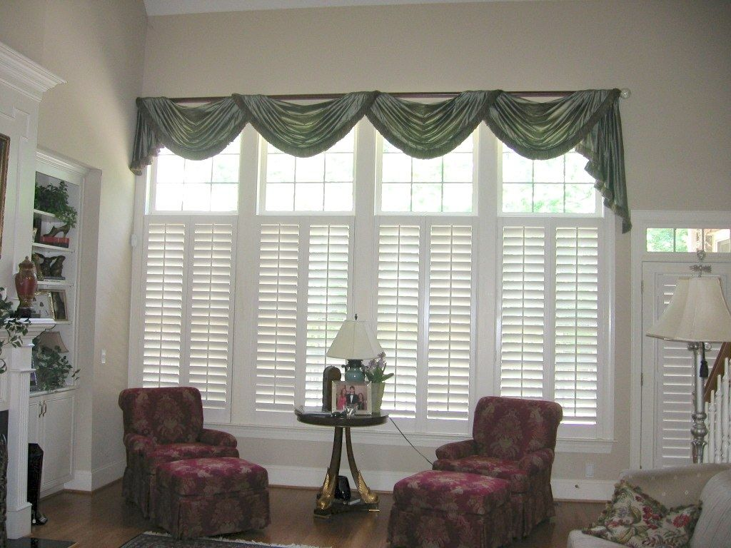 Large Living Room Window Curtains | //intrinsiclifedesign.com ... on custom curtains for large windows, balloon curtains for large windows, sheer curtains for large windows, thermal curtains for large windows, primitive curtains for large windows, country curtains for large windows, cheap curtains for large windows, insulated curtains for large windows,