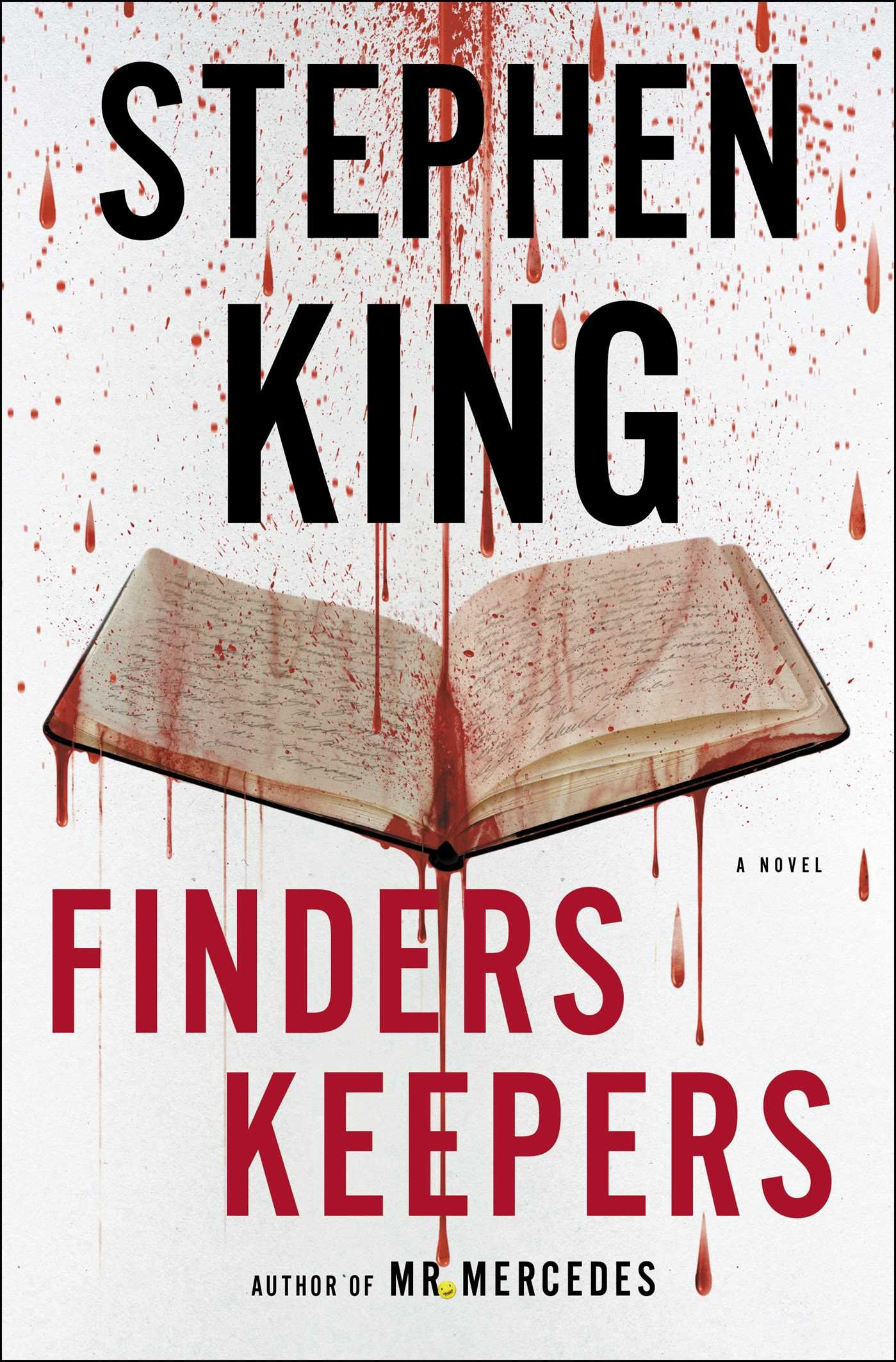 7 Great Crime & Mystery Thrillers to Read in June   Blog   TheReadingRoom