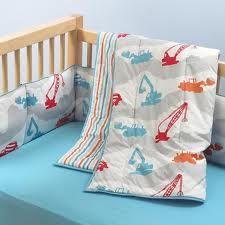 Top 5 Weirdest Organic Baby Bedding Sets