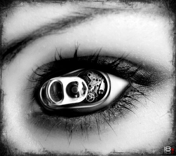Pin By Jessica Lamb On Eyes With Images Eye Art Crazy Eyes Eyeball Art
