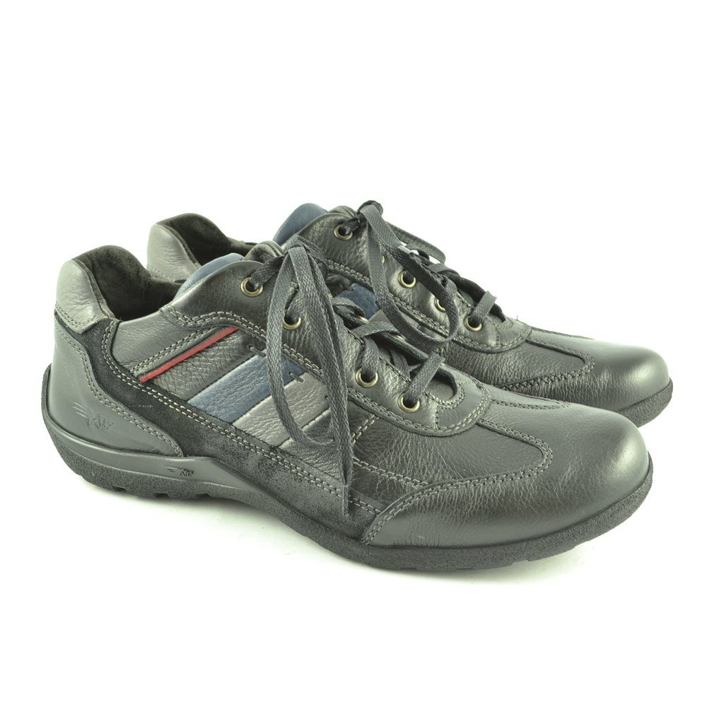 Air De ZenHombre Shoes Zapatos Cordones Sport 9E2WDIYH