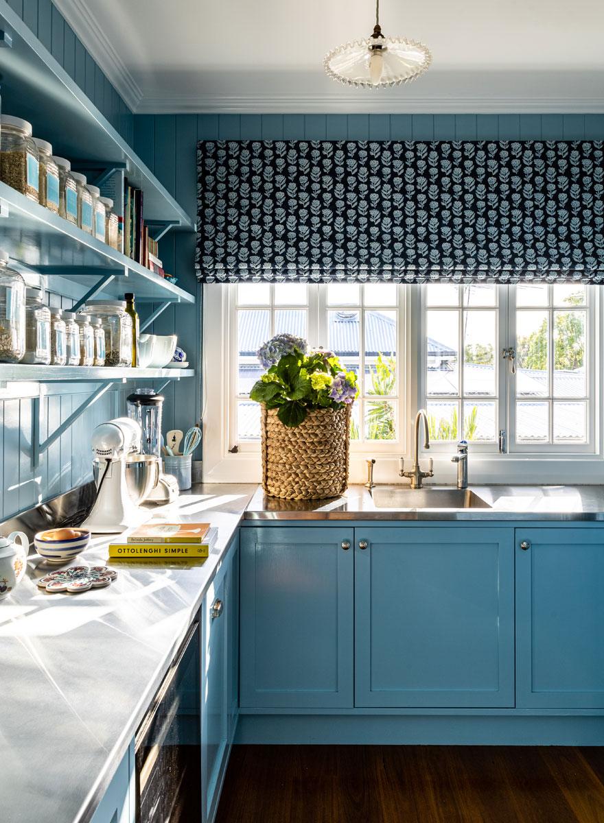 Love Street Anna Spiro Design in 2020 Kitchen