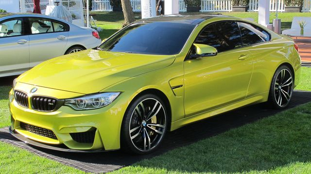 stop and stare at the gorgeous bmw m4 concept bmw bmw m4 bmw cars gorgeous bmw m4 concept bmw