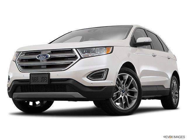 2015 Ford Edge Http Palmcoastford Com Flagler And Volusia