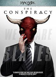 Download Conspiracy Full-Movie Free