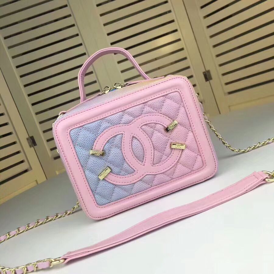 434554c3f7a7 Chanel Square Candy Shoulder Bag 09 · N. Savage Inc · Online Store Powered  by Storenvy