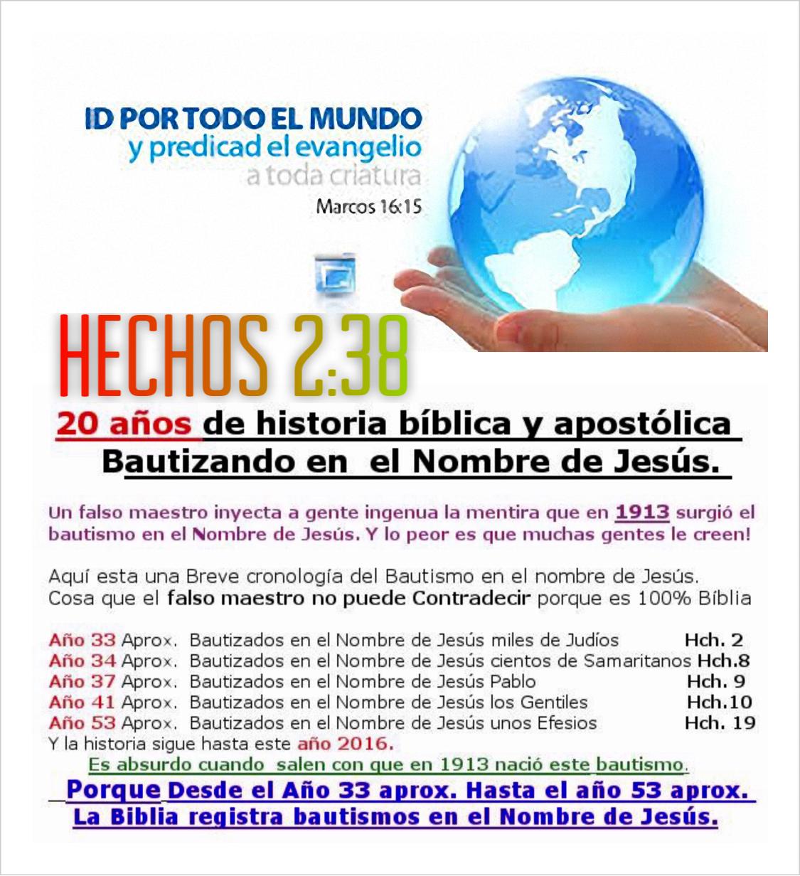 36 Ideas De Versos De Unicidad De Dios En 2021 Versos Dios Quien Es Jesus
