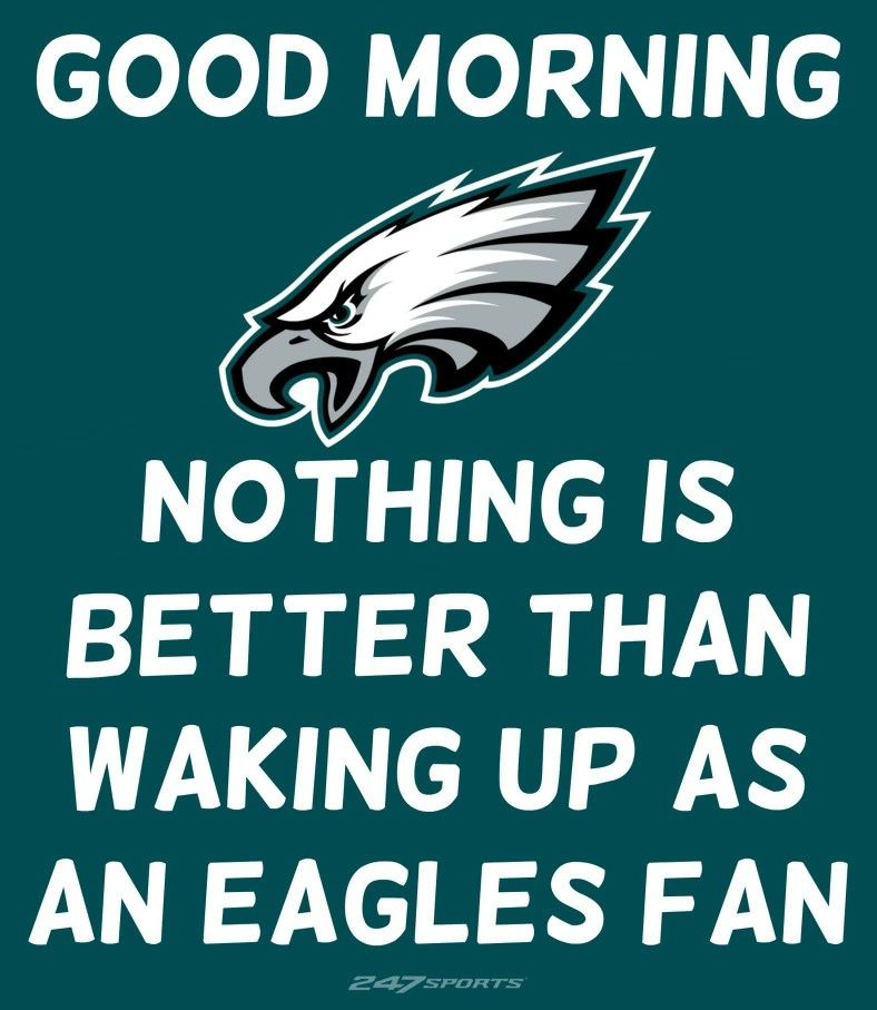 Pin By Bill Smith On Eagles Philadelphia Eagles Football Philly Eagles Eagles Football