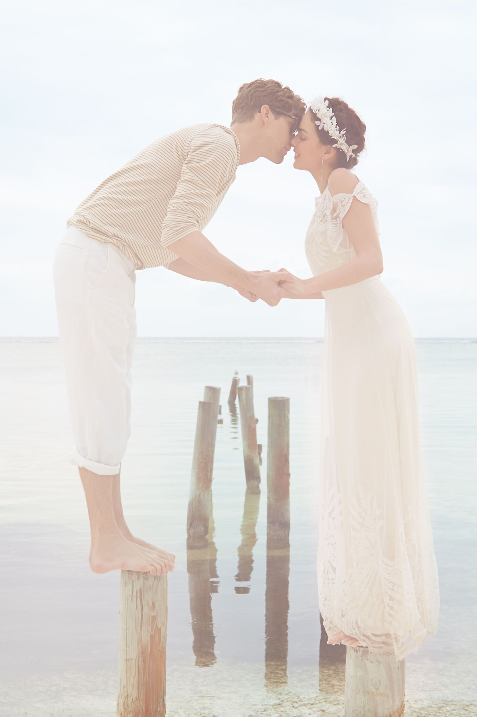 Beijo noivos aquelemomentoextra pinterest gowns wedding