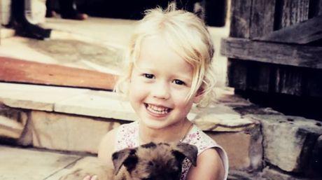 O FBI descobriu as duas no México. Sabrina tinha cinco anos quando foi levada e volta à guarda do pai aos 17