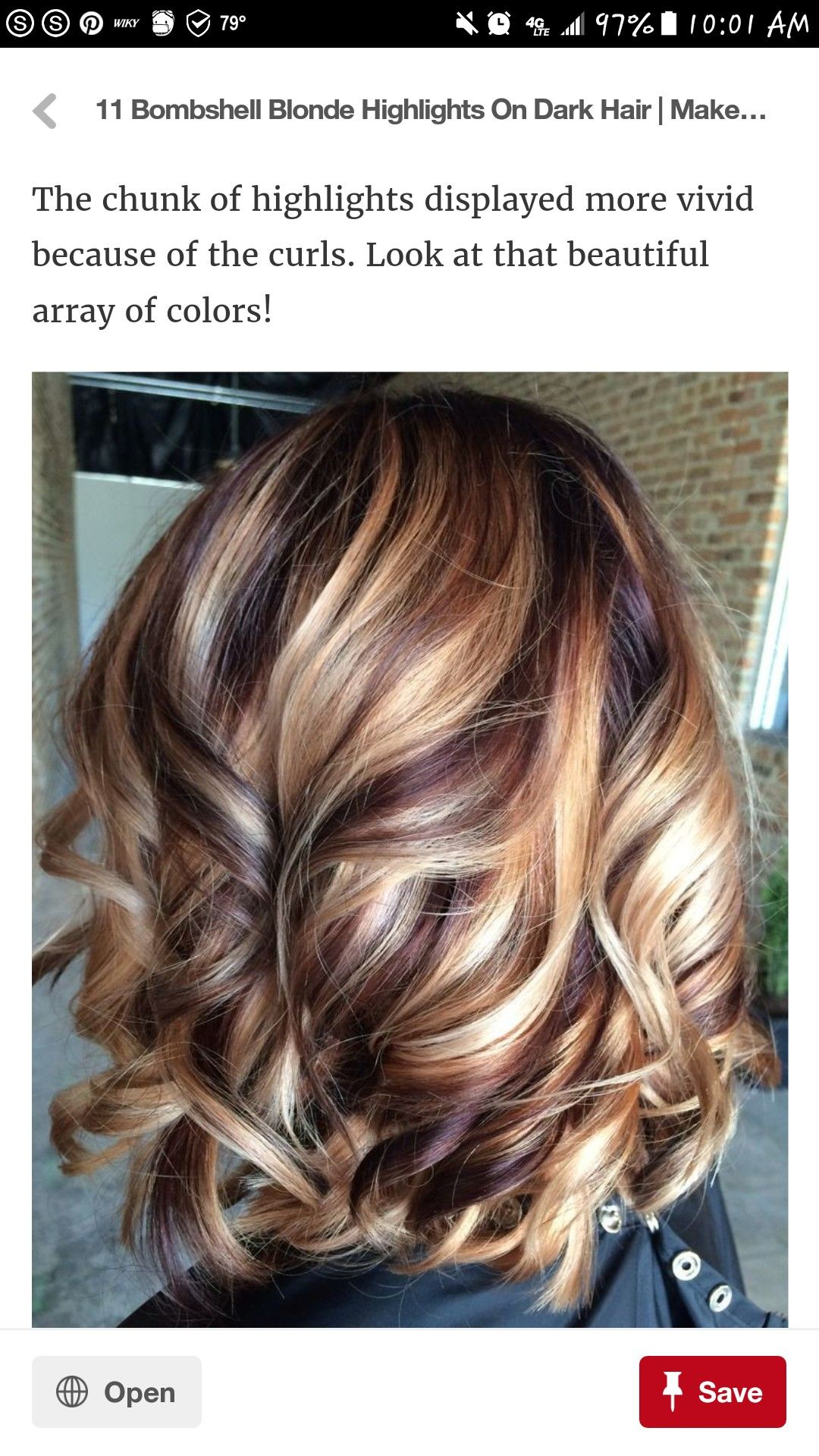 light hair styles hair ideas high amp low lights hair 2017 low 6296