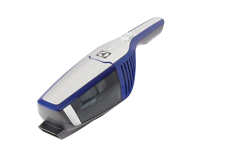 Electrolux Ergorapido Lithium Ion 21 Stick and Handheld
