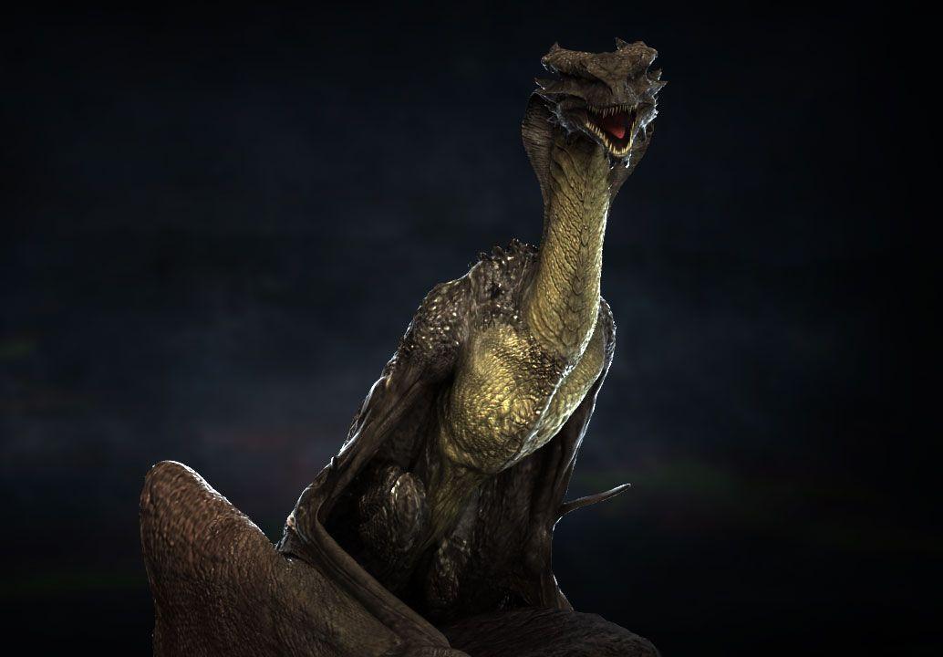 reign of fire dragon - Google-søgning