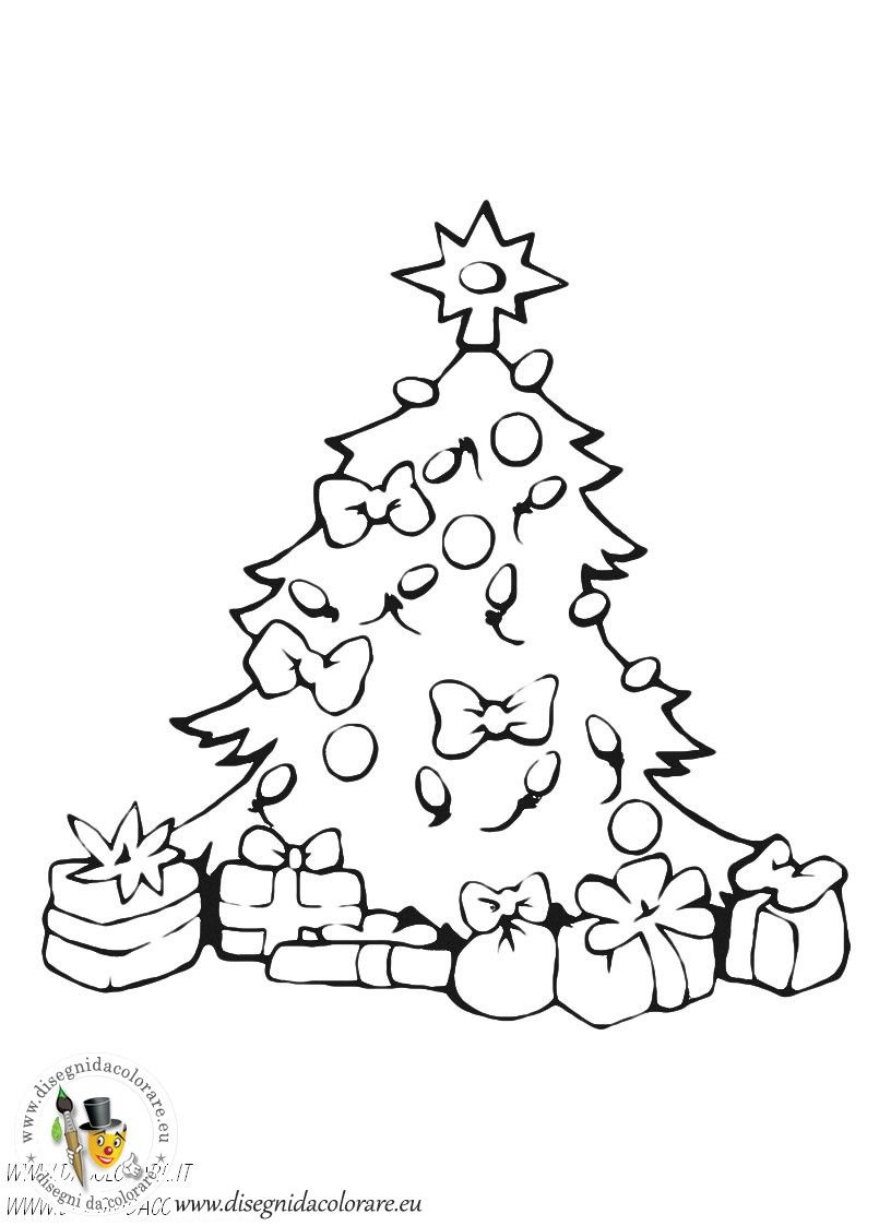 Baby Thumbelina Colouring Pages | Natale Colorare ...