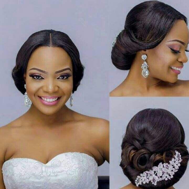 Wedding Hairstyle Prices: Pin By Karen Price On Karen Price