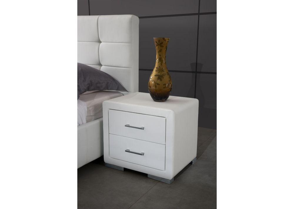 lit trinita t te de lit capitonn e incluse sommier 180. Black Bedroom Furniture Sets. Home Design Ideas