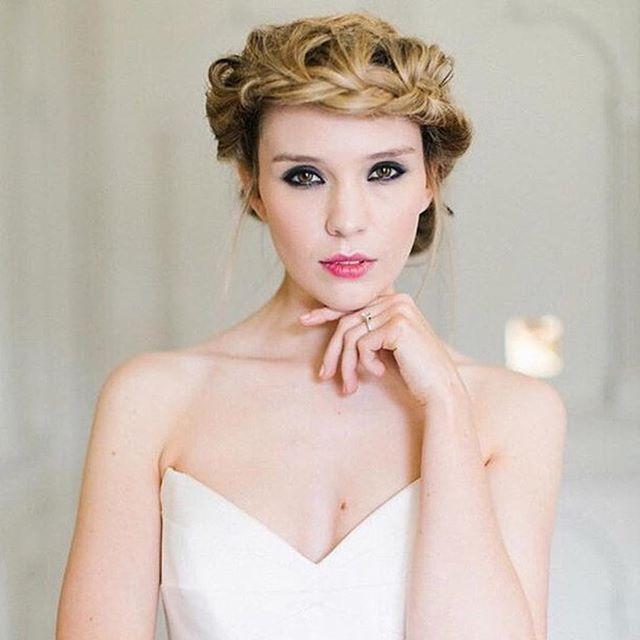 #bridalmakeup #weddingmakeup #makeupartist #mua