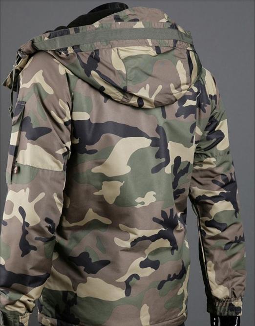 3402e1a7a7cc1 Gender: Men Outerwear Type: Down & Parkas Clothing Length: Regular Cuff  Style: