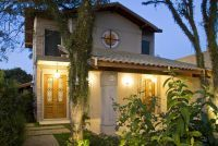 Casa Quiririm - Andrea Murao Arquitetura