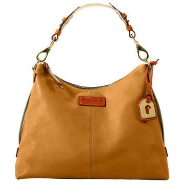 Dooney & Bourke Clearance | Cheap Dooney and Bourke Purses and ...