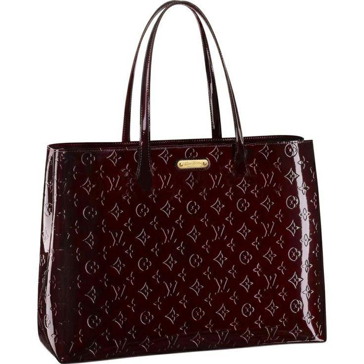 Louis Vuitton Wilshire GM ,Only For  220.99,Plz Repin ,Thanks ... 922c825162c
