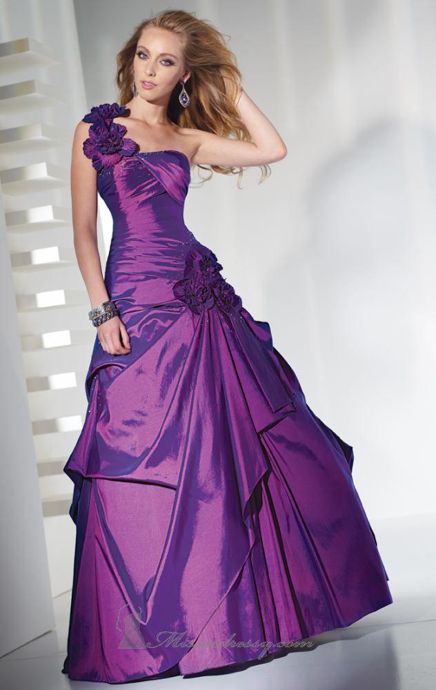 Alyce Designs 6785 http://www.missesdressy.com/6785-taffeta-dress ...