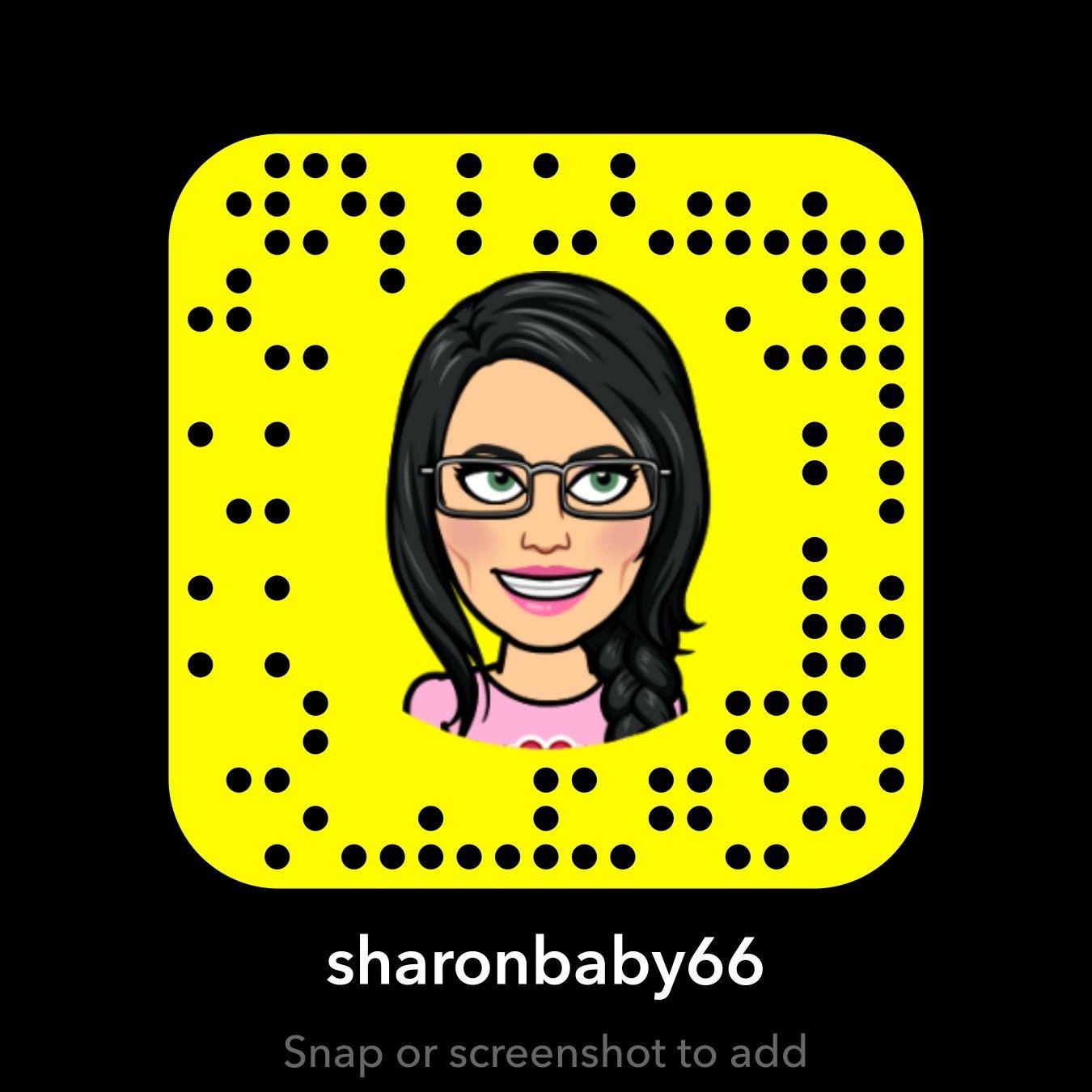 Snapchat De Chicas