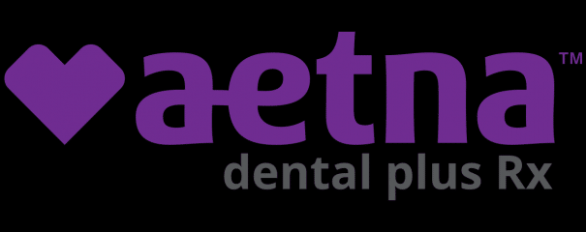 Five Brilliant Ways To Advertise Aetna Dental Insurance Dental