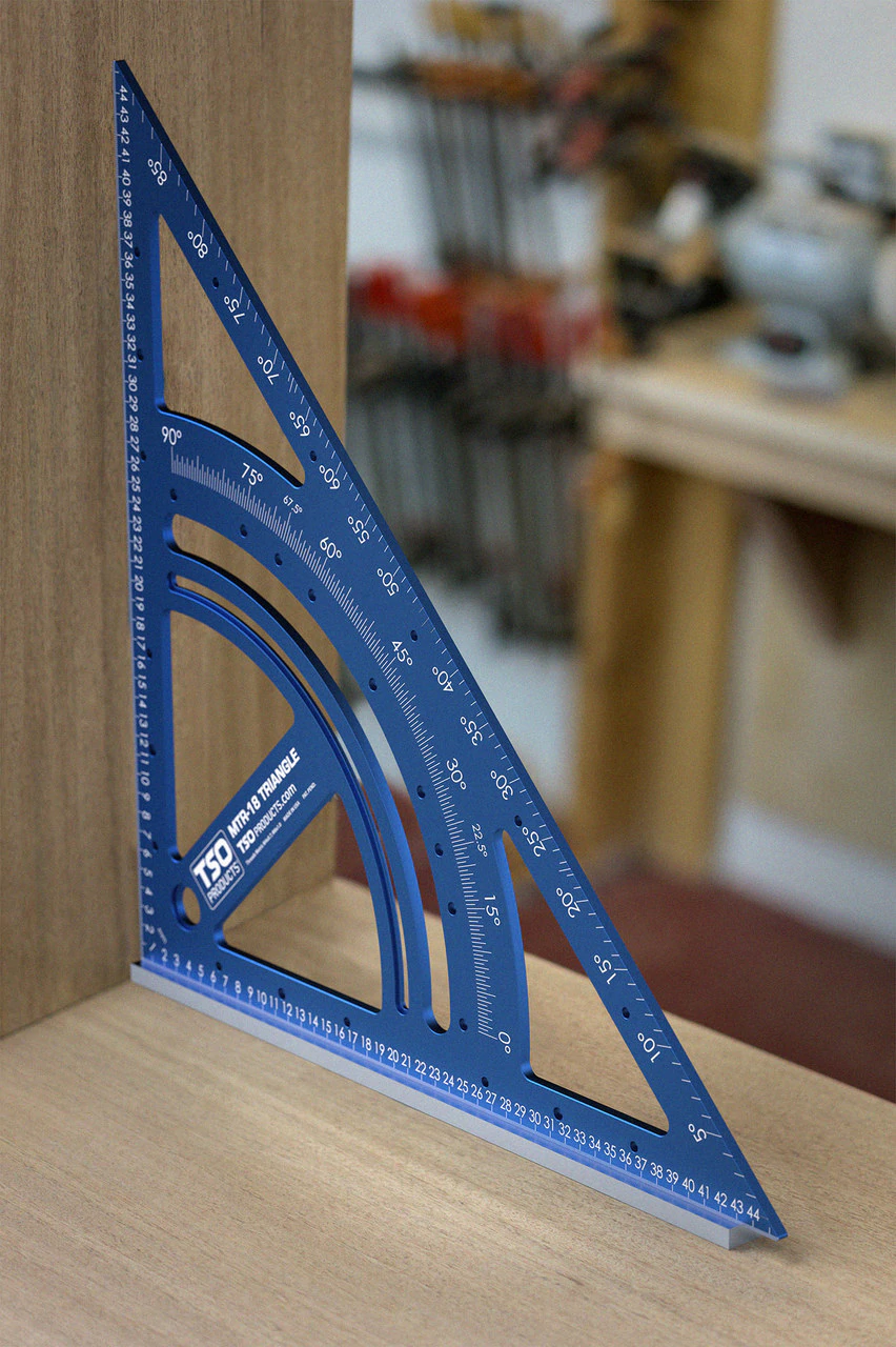 Pin On Woodworking Skills Jigs