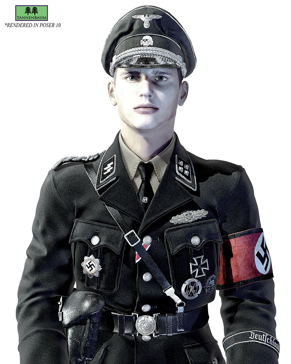 dieter in the hitler youth upper division character dieter in the hitler youth upper division