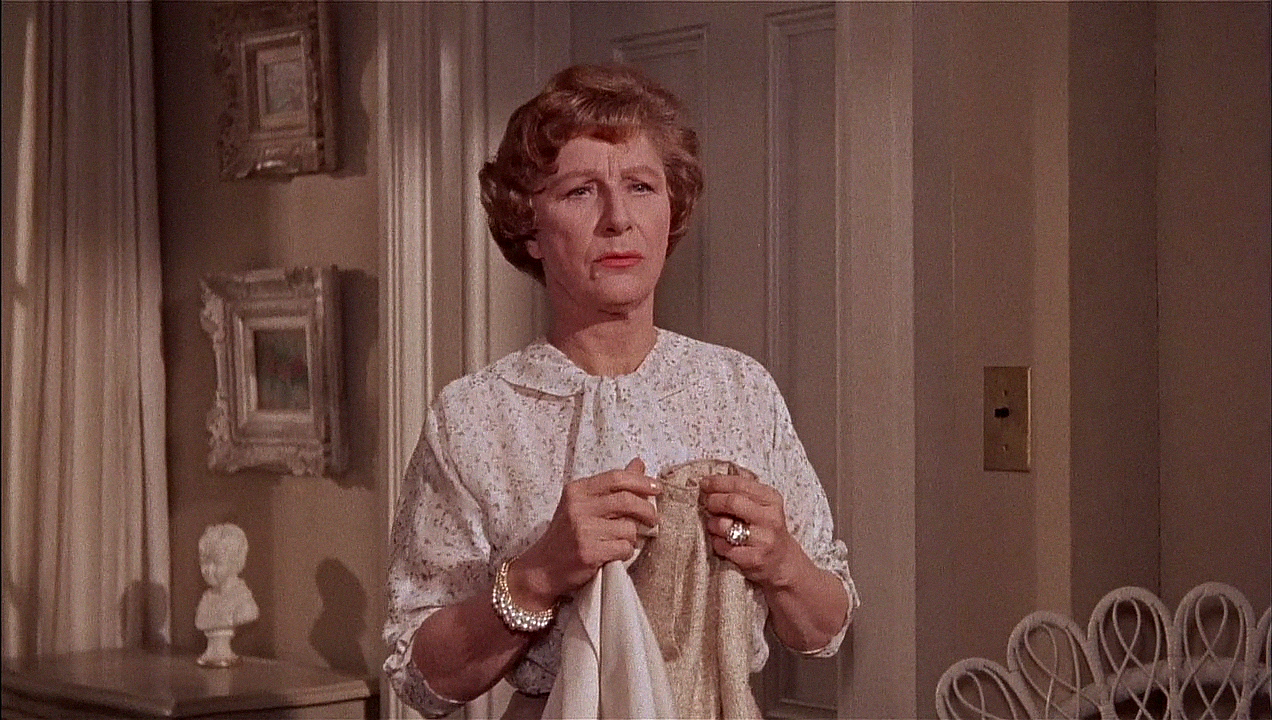 Cat on a Hot Tin Roof (1958) | Tin roof, Mama cat, Roof